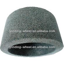 green abrasive stone grinding wheels,abrasive tool