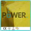 soundproof glass wool/fire proof and sound proof glass wool insulation batts