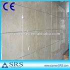 Interior beige marble floor design pictures
