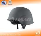 kevlar military helmet