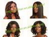 Aliexpress hair cheap deep wave brazilian full lace wig 100% human hair wigs natural looking brazilian natural wave