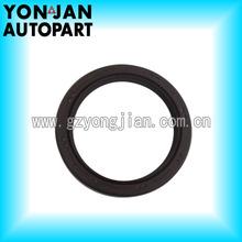 MAZDA FS01-10-602 (FS0110602) Shaft Seal, oil seal