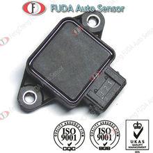 FERRARI 1997-1996 throttle position sensor 94460611601/94460611600/142434/158170