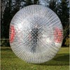 Cheap Brilliant inflatable zorb ball,body zorbs for sale