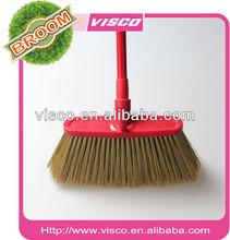 Convenient car cleaning tool VA134