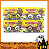 2014 party glasses,halloween party glasses with toy eyeball ZH0905570