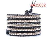 2014 new coming small fresh bracelet salman khan bracelet