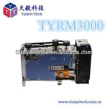 Bank and KOISK terminal,Vending machine motor card reader TYRM3000R2-048