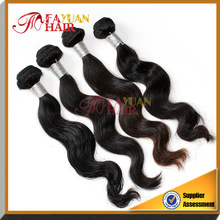 factory price wholesale top quality 5a grade kinky curl mongolian virgin hair weft Malaysian Raw Body Wave Hair
