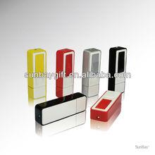 Hot sale usb lighter cigaretter,fire lighter