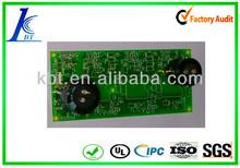 electronic components pcba.cheap pcba assembly.parts sourcing pcba service.