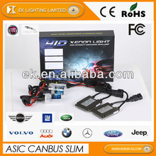 TRUE CHOOSE!!HID XENON /Top quality Manufacturer directly / own reserch department/ Smart two layers/ CE/ROHS/REACH/E-MARK