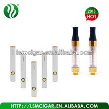 Hottest Selling Cigarette Electronique Slim E Cig E Smart