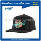 Custom Design Made Red And Blue Snapback Flat Brim Hats And Caps No Minimum Manufacturer Wholesale For Sale Paypal Free Shipping