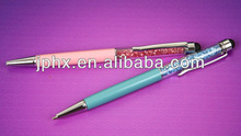 2013 Best Selling Capacitive Touch Pen for iPhone 3G 3GS 4G 4S
