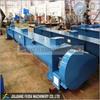 used stainless steel conveyor,spiral conveyor