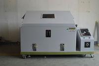 Coating Salt Spray Testing Cabinet