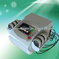 Heißer verkauf! Zerona lipo Laser/Fettabsaugung/smart Lipo( lp- 01)