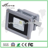 10w led flood light outdoor garden project lamp