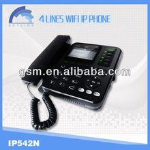 wifi phone google voice