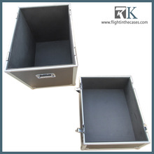 2013 RK- Soundcraft Audio Speaker Flight Case For Stage Show Equipment