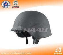 army combat helmet