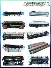 Sell well USA RG5-7572-000 color laserjet LJ 2550 RG5-7572-000