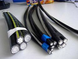 HeBei NBF EPR Insulated Meter Cable for Ship