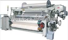rapier towel loom