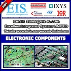 A671 (Electronic Components)