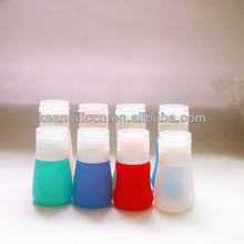 BPA free,Hot Selling!!Leakproof Mustard Squeeze Bottle