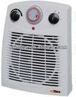 usb fan heater