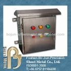 sheet metal product/aluminum product/steel city electrical products