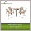 outdoor teak furniture bangkok