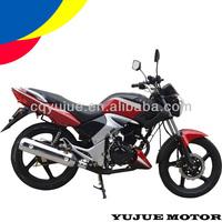 200cc Street Motor Bike Tiger Style