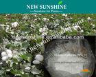 Cotton Plant growth regulator Mepiquat chloride 98% TC