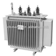 630kva grounding transformer power distribution 60hz