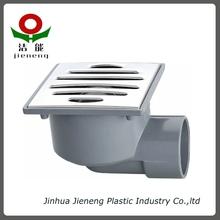 ss 304/316 stainless steel floor drain strainer