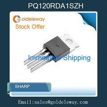 (electronic ic chips)PQ120RDA1SZH PQ120RDA1SZH,120RDA1S,PQ120RDA1SZ,120RDA1SZ,PQ120RDA1S,120RDA1SZH