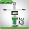 BV-CL600I 3D car diagnostic machine