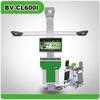 BV-CL600I 3D car diagnostic machine portable wheel balancer