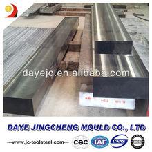 Alloy Steel 4140 Steel Sheet