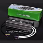 24v 100w bridge type hitachi plasma tv 42pd5000 power supply board cabinet