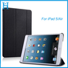 Roumei Slim PU Folio Leather Case Smart Cover Stand For Apple iPad Air iPad 5