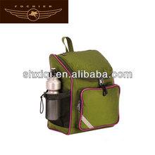 travel bag backpack basketball bag backpack