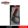 Auto adjustable magic wrench RBZ-050