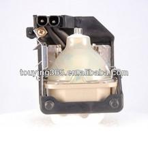 Hitachi projector lamp DT00671