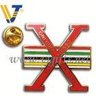 Hot wholesales unique car badges auto emblems