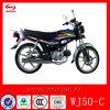Good price 50cc street motorcycles for sale(WJ50-C)