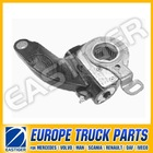 81506106260 MAN slack adjuster